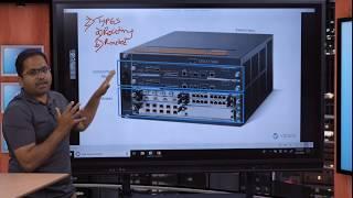 What Is Cisco SDWAN ~ Video 2  » Reality Maya